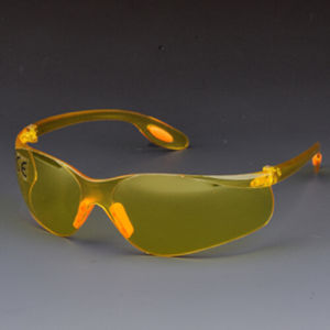 Medical Industrial Work Protective Bifocal Safety Goggles pictures & photos