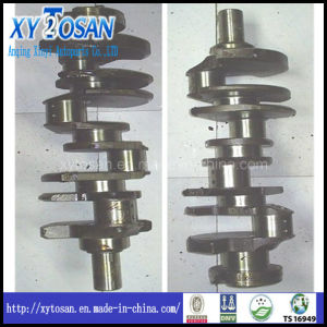 Crankshaft for GM Ford 302/351&Chevrolet 350 pictures & photos
