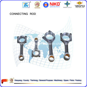 Connecting Rod for Diesel Engine and Gasoline Engine pictures & photos