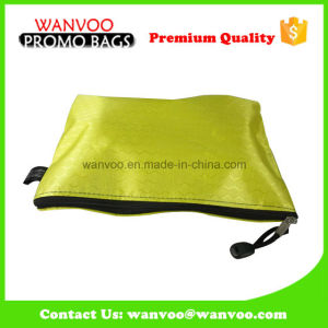 Wholesale Document Pouch School Pencil Stationery Bag pictures & photos