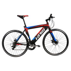 Best Road Bike 2016 Deals for Sale pictures & photos