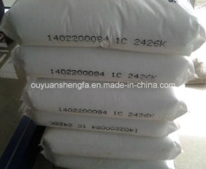 Factory Price Granules LDPE for Food Packing pictures & photos