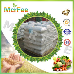 Directly Manufacturer of SLES N70 Sodium Lauryl Sulfate Fertilizer pictures & photos