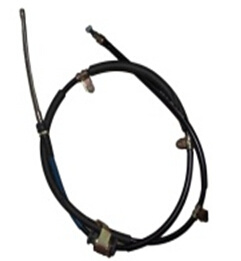 Cable a-Rear Brake 24532099 24532101 for Chevrolet N300 pictures & photos