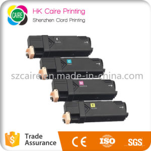 Factroy Price Toner Cartridge for Xerox Pahser 6500 pictures & photos