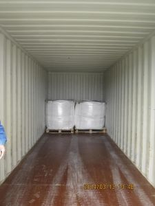 Good Quality Precipitated Mbs-300 Barium Sulphate pictures & photos