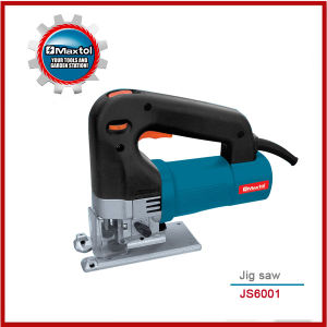 600W 65mm Jig Saw pictures & photos