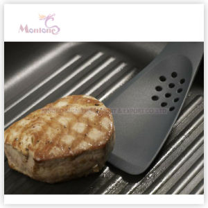 Kitchen Utensils Multi-Function 5 in 1 Spatula Turner pictures & photos