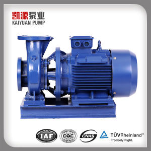 Kyw End Suction Horizontal Centrifugal Pump pictures & photos
