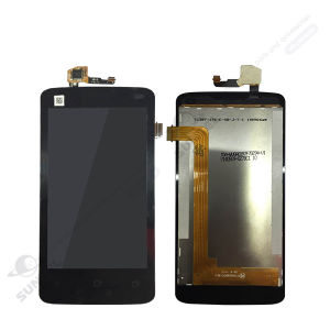 Wholesale Cell Phone Replacement Part for Z4 LCD with Touch Screen pictures & photos