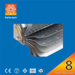 8years Warranty 200W 280W 300W LED Industrial High Bay Light pictures & photos