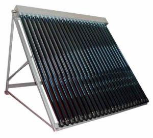 U Pipe Splite Solar Water Heater (FT-L-U-58/1800) pictures & photos