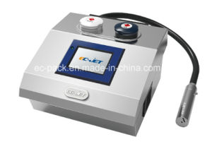 Continuous Ink-Jet Printer for Milk Can pictures & photos