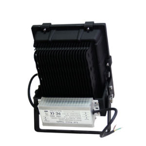 Outdoor LED Floodlight with Ce, RoHS Approval pictures & photos