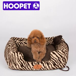 Dog Beds for Dogs Fashion Dog Bed Dog Sleep Bed pictures & photos