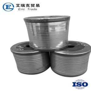 Nichrome Heating Strip