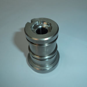 High Precision Inserts for Plastic Injection pictures & photos