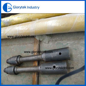 Hot Sale! Oilfield Downhole Mud Motor pictures & photos