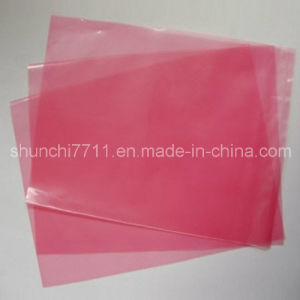 LDPE Bag pictures & photos