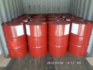Flexible Foam Chemical Material Tdi (ZL-TDI) pictures & photos