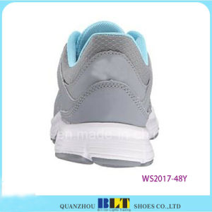 Blt Women′s Long Run Athletic Running Style Sport Shoes pictures & photos