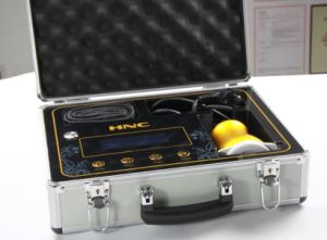 Hnc Factory Offer Electromagnetic Wave Therapy Equipment for Diabetes, Tumors, Prostatitis pictures & photos