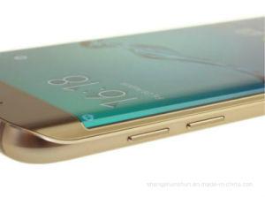 Genuine S6 Egde Plus New Mobile Phone pictures & photos