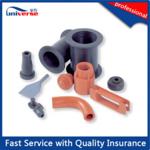 OEM Customized Small Plastic Injection Molding Parts pictures & photos