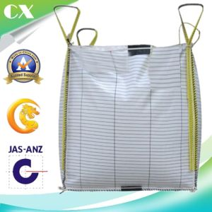 100% PP Woven Sack for Transport pictures & photos