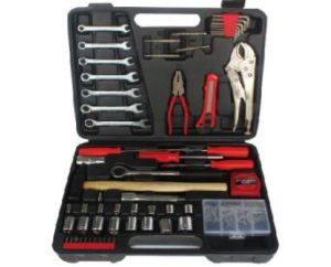 148 PCS Toop Seller Multi Hardware Tool Set pictures & photos