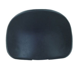 Modern Swivel Chair Part Plastic Shell (FS-103A) pictures & photos