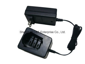 Smart Charger for Power Tool Makita Bl1830 Bl1815 194204-5