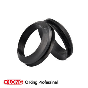 High Performance Standard Vs Rubber Ring pictures & photos