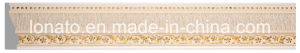 PS Cornice for Inner Home Decor Line with Good Quality pictures & photos