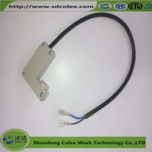 Microswitch for Pressure Car Washer pictures & photos