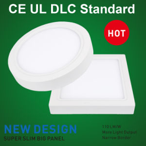 LED Recessed Light pictures & photos