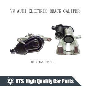 Auto Parts Spare Parts Electric Brake Caliper for Volkswagen Passat 3c0615403 3c0615404 pictures & photos