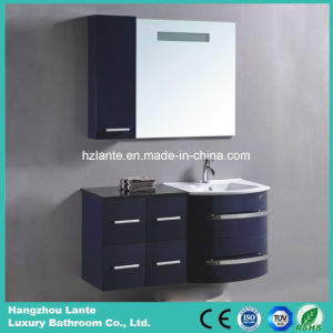 Wall Hung MDF Bathroom Vanity (LT-C047) pictures & photos