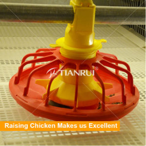 Automatic bird-harvesting System for Poultry broiler Chicken Equipment pictures & photos