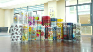 Heat Transfer Film/ Heat Transfer Printing Film pictures & photos