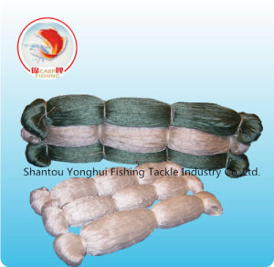 Multifilament Fishing Net pictures & photos