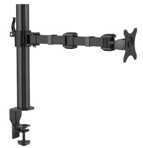"Desktop Mount for 10 to 30"" Economic Type (DLB111) pictures & photos"