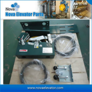 High Quality Elevator Speed Governor for Lift pictures & photos