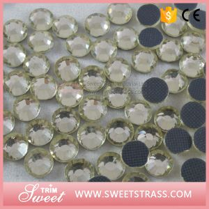 Ss4--Ss40 Various Size Bulk Crystal Rhinestone Wholesale pictures & photos
