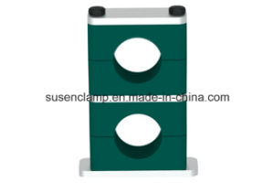 Light Pipe /Tube Clamp High Quality