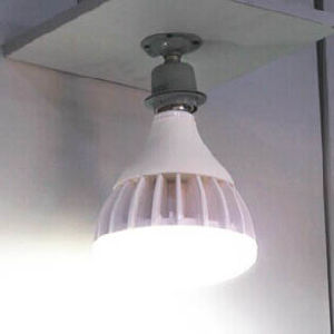 LED Bulb E40 60W pictures & photos