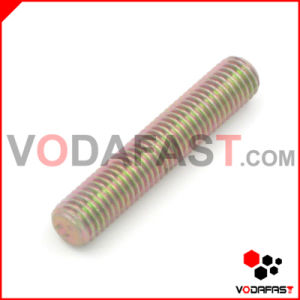Fastener / Full Thread Rods Threaded Rods Threaded Bar Studs pictures & photos