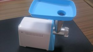 Nmt Mge Strong Prower Electric Meat Grinder pictures & photos