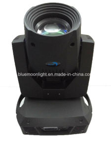 Sharpy Osram Moving Head 330W 15r Beam Spotlight (YA056) pictures & photos