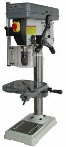 400V Quality Drill Press Bench Type